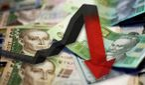 Невдовзі долар може стрибнути до 30 гривень, – експерт