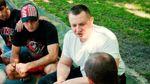 Євген Жилін: кого розстріляли у кафе під Москвою