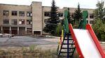 6 міст Донбасу відновлять школи та лікарні за рахунок ЄС