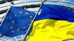 Щоб прискорити свій рух до ЄС, Україні потрібно зосередитись на двох речах, – екс-міністр
