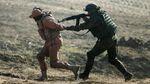 Окупанти не порозумілись в Криму: між десантниками і прикордонниками сталась сутичка
