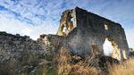 Туристи в окупованому Криму обурюються здирницькими правилами