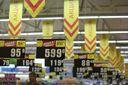 Блогер порівняв ціни у Криму та Вінниці: цифри дивують