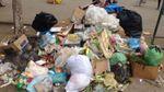 В Росії визнали, що Крим потопає у смітті