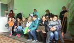 Діти на Тернопільщині підхопили екзотичний вірус