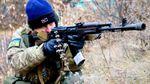 Експерт: жінки частково дискриміновані в Збройних силах України