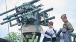 """Надія не вийшла зі стану війни, – реакція """"Батьківщини"""" на поїздку Савченко до Москви"""