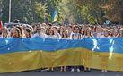 Дедалі більше українців та росіян хочуть закриття кордону між країнами, – опитування