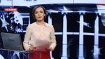 Випуск новин за 19:00: Ставлення ЄС до перемоги Трампа. Диктант національної єдності