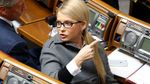 Тимошенко не прийшла на суд проти тарифів. Ляшко з фракцією – прийшов