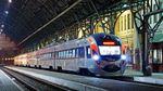 Маршрут потяга Київ – Львів хочуть продовжити до Польщі