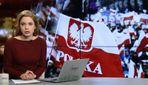 Випуск новин за 19:00: Заява Савченко. Протести у Польщі