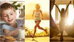 5 привычек, которые ускорят обмен веществ: некоторые вас удивят