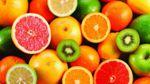 Від чого захищає вітамін С – ви будете здивовані
