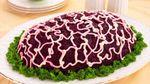 """""""Сельдь под шубой"""" попала в рейтинг самых необычных блюд мира"""