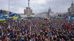 Російський суд на прохання екс-регіонала визнав Революцію Гідності в Україні держпереворотом