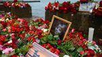 Украинцам нечего сочувствовать падению российского Ту-154: результаты опроса