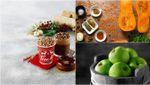 Как правильно питаться зимой: полезные советы диетологов