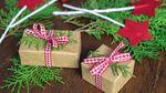 Стало відомо, які подарунки на Новий рік українці бажають найбільше