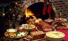 Как не переесть в новогоднюю ночь: полезные лайфхаки