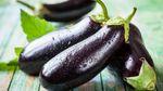Ученые назвали овощ, который поможет бросить курить