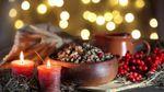 Як зустрічають Святвечір у Західній Україні: традиції, що збереглися