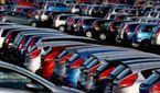 В Украине на 40% вырос спрос на авто