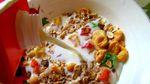 Удачное начало дня. 10 самых полезных завтраков