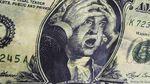 Готівкові курси валют 25 січня: долар та євро синхронно дешевшають