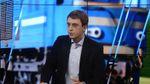 """Омелян розповів, хто заважає проведенню реформ в """"Укрзалізниці"""""""