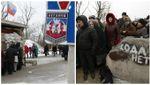 Тимчук: Невизнання окупації Донбасу – це зрада України