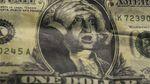 Готівкові курси валют 30 січня: долар подешевшав на 10 копійок