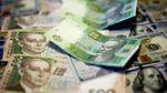 Готівкові курси валют 31 січня: гривня різко подорожчала