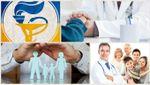 Реформа охорони здоров'я:  як зміняться відносини між лікарем і пацієнтом