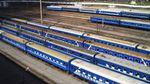 Учасники ринку проти підвищення тарифів на вантажні залізничні перевезення і виступають за створення держрегулятора у транспортній сфері
