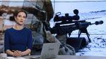 Випуск новин за 11:00: Двоє військових загинули на Донбасі. Обмеження руху транспорту