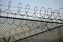 Росія заявила про ув'язнення майже півсотні українців