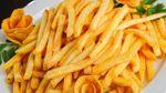 Як пересмажені картопля та хліб можуть призвести до раку: результати дослідження