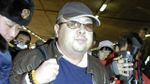 З'явились деталі вбивства брата Кім Чен Ина