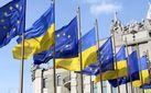 Україна стала головною темою розмови Могеріні з адміністрацією Трампа