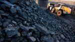 Чи є альтернативи вугіллю з окупованого Донбасу