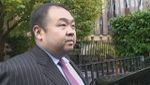 Вбивство брата Ким Чен Ина: затримано другу підозрювану