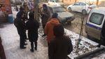 Окупанти Криму затримали журналістів відомого телеканалу