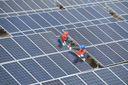 Нова Енергетична стратегія: де курс на відновлювальну енергетику?