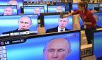 Політолог пояснив, чому Путін так активно тисне на Захід