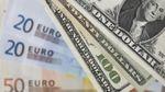 Наличные курсы валют 17 февраля: доллар и евро движутся в разных направлениях