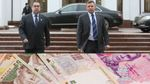 Снабжение террористов Донбасса деньгами перемирию не поможет, – журналист о блокаде