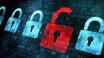 За рішенням суду в Україні блокуватимуться інтернет-сайти