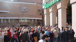 Приватбанк не поспішає повертати кримчанам депозити