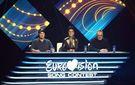 Визначились усі фіналісти нацвідбору на  Євробачення-2017